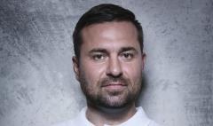 MUDr. Pavel Kobzík