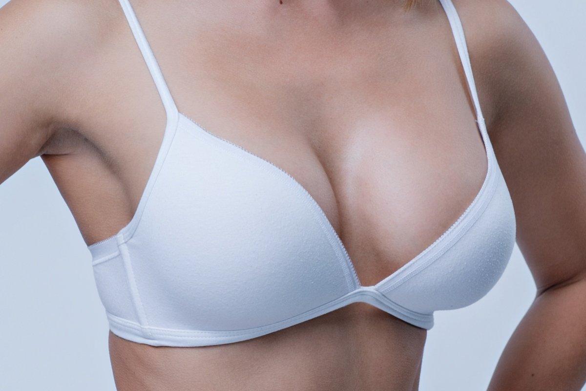 brust op implantate wechseln auf
