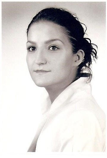 MUDr. Jiráková, estetická dermatologie