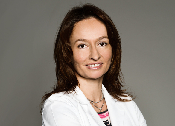 kalajova perfect clinic