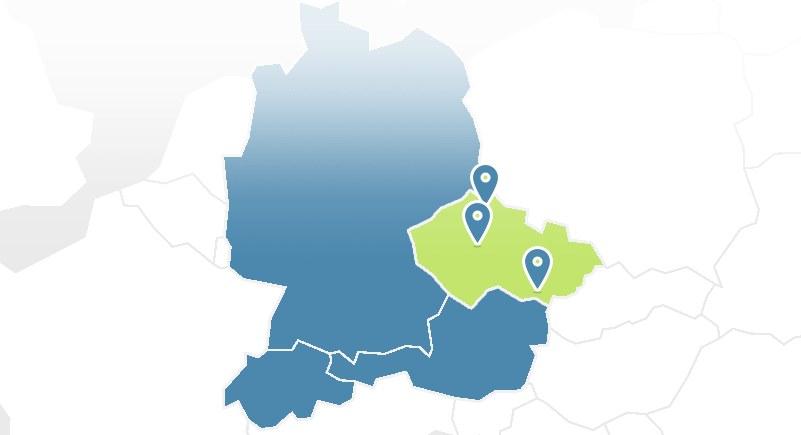 mapa-page