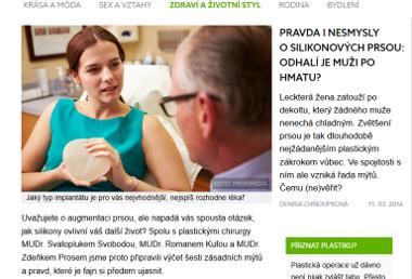 prozenycz-032016-small
