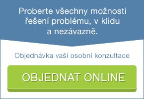 onlineConsult
