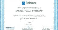 kobzik-slimLipo-mini