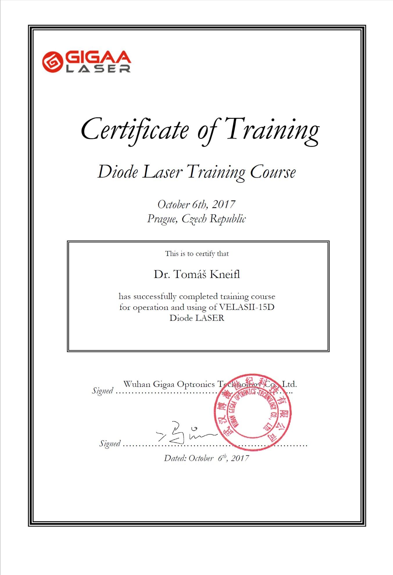 certifikat-evla