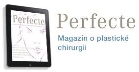 Perfecte magazín