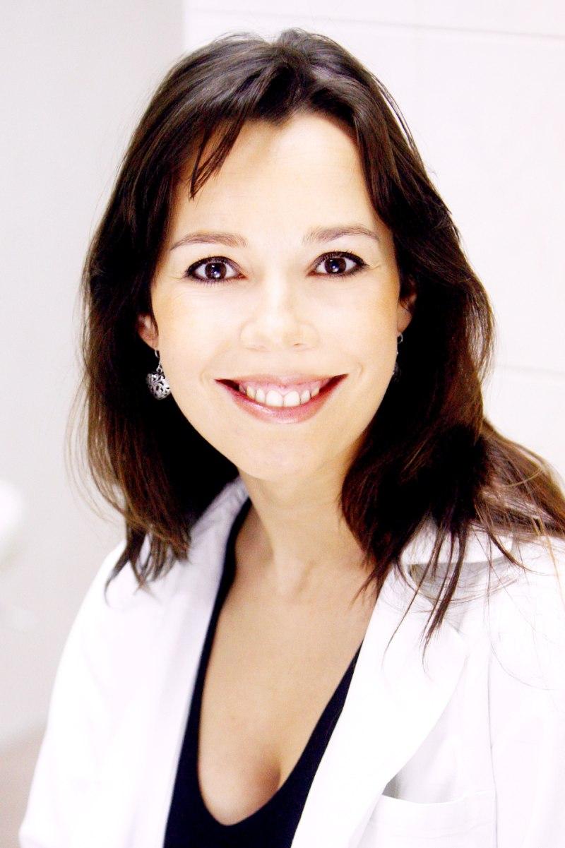 Lucia Mansfeldová