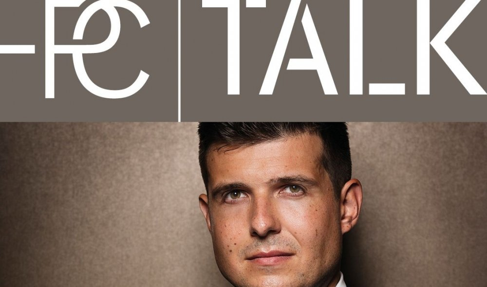 Perfect Talk s MUDr. Jakubem Miletínem – Plastická operace bodu G? Lze to