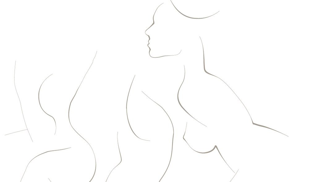 Prekrasna prsa - Regina