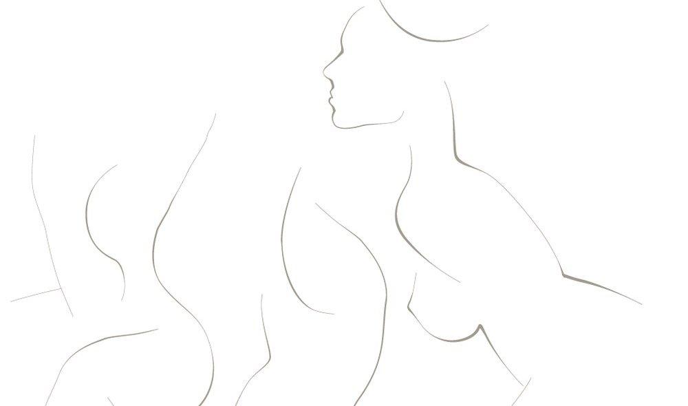 Abdominoplasty – M.D. Pros