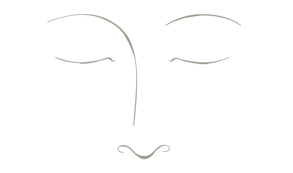 Augenlidstraffung - Blepharoplastik - Frau Käthi