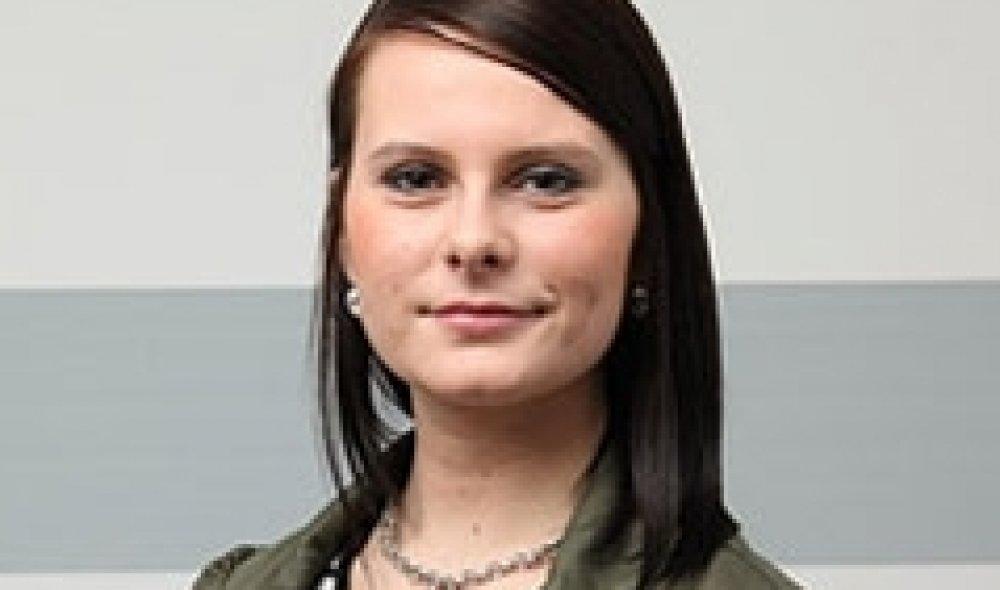 Bruststraffung und Brustverkleinerung bei Dr. med. Roman Kufa