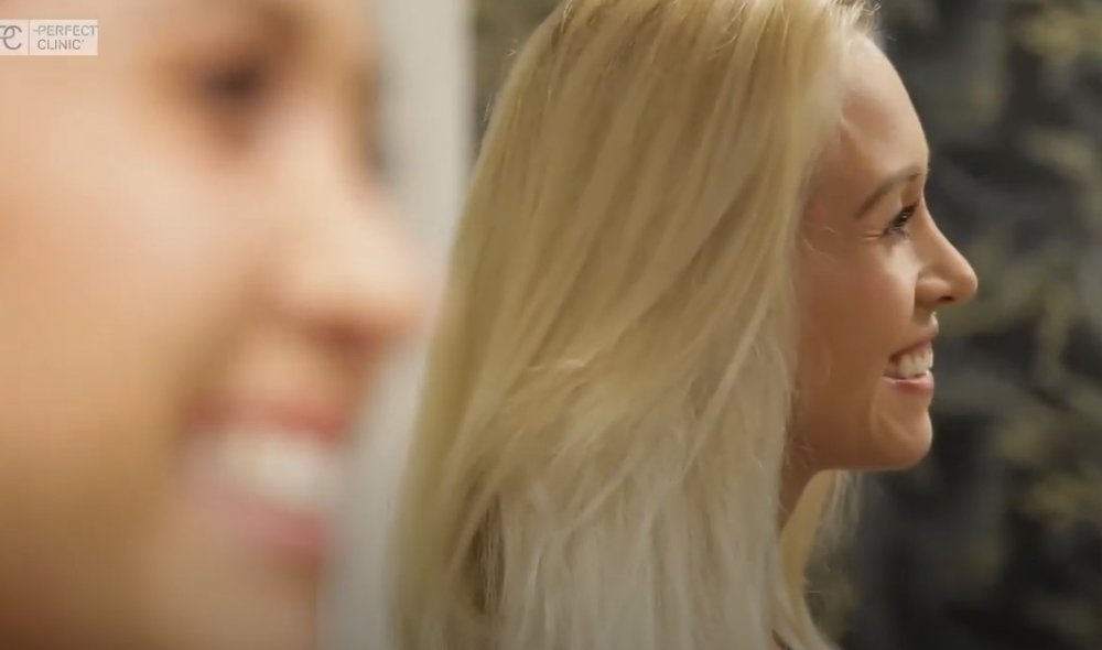 Operacja plastyczna nosa – Lek. med. Roman Kufa