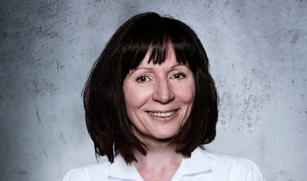 M.D. Eva Hledíková