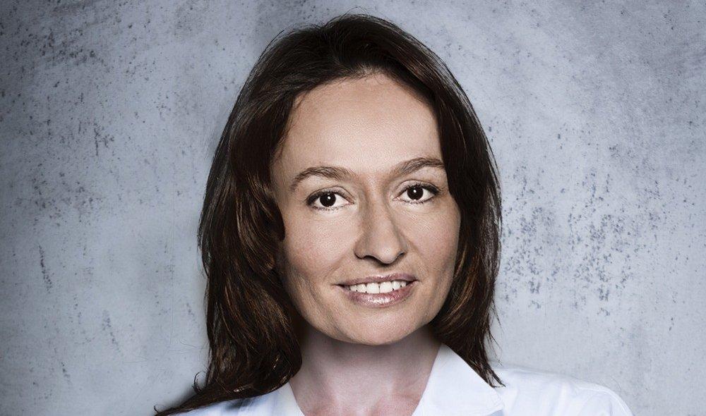 M.D. Renata Kalajová