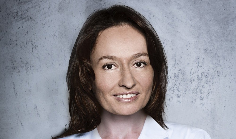Lek. med. Renata Kalajová
