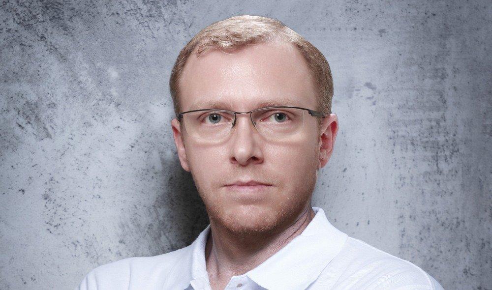 M.D. Tomáš Kneifl