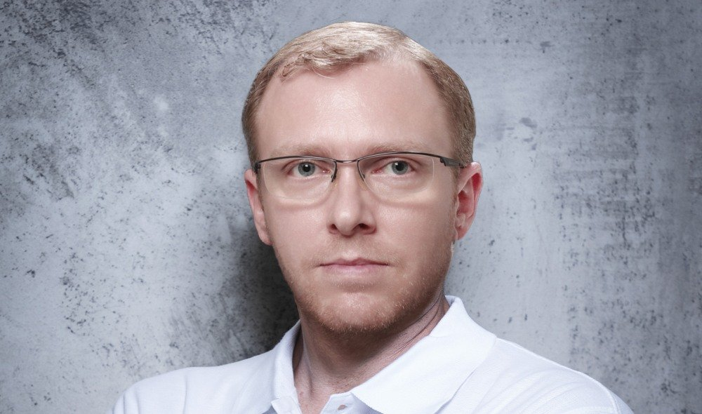 MUDr. Tomáš Kneifl