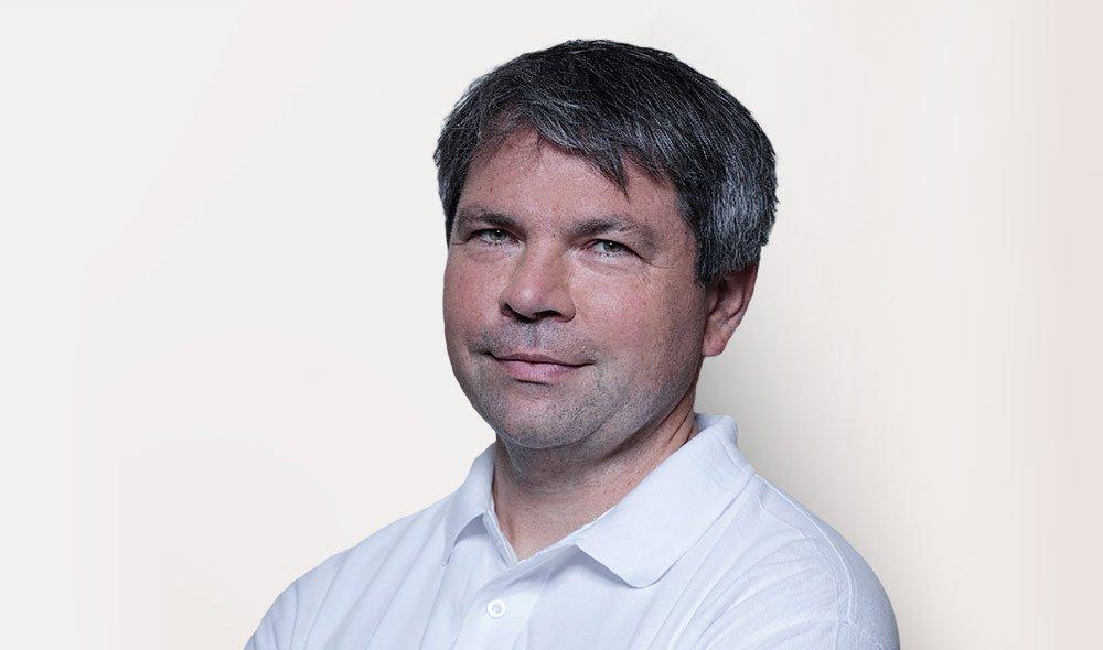 MUDr. Jan Kastner
