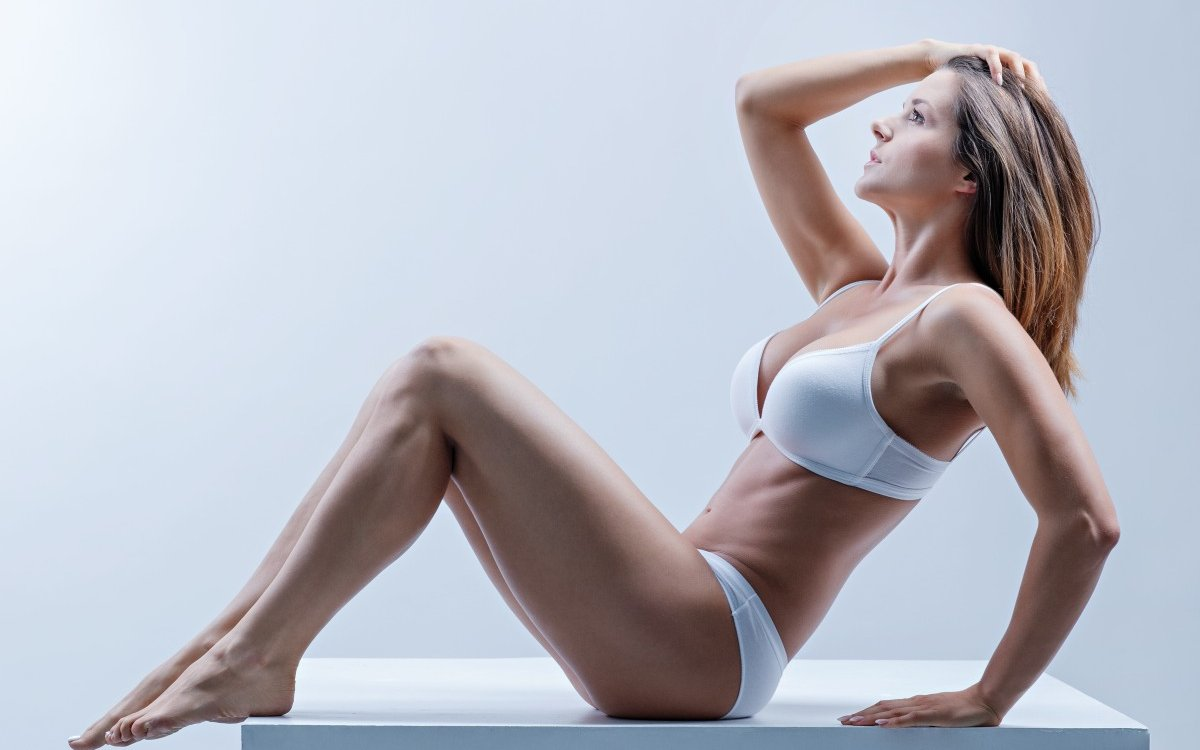 Lowerbody lifting – novinka plastické chirurgie