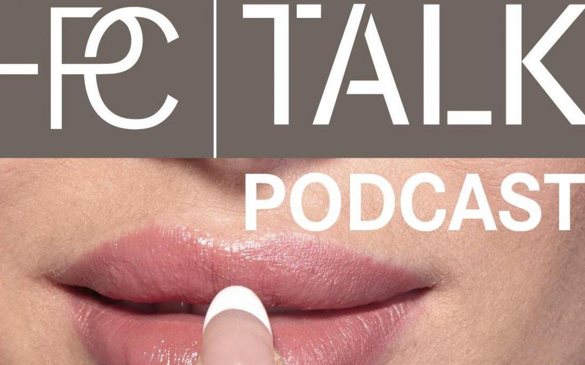 Podcast Perfect Talk s MUDr. Romanem Kufou