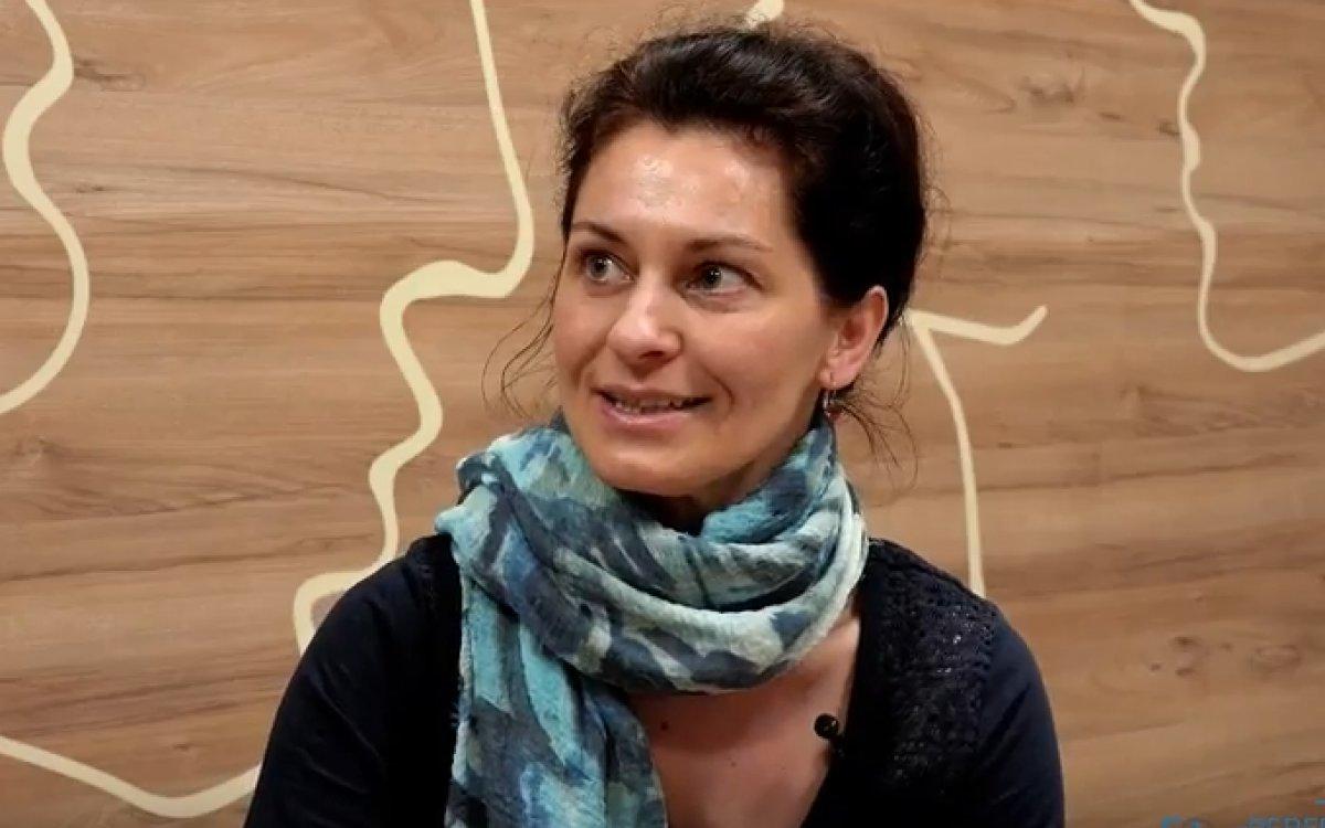 Video: Kombinierte Anti-Aging-Verfahren