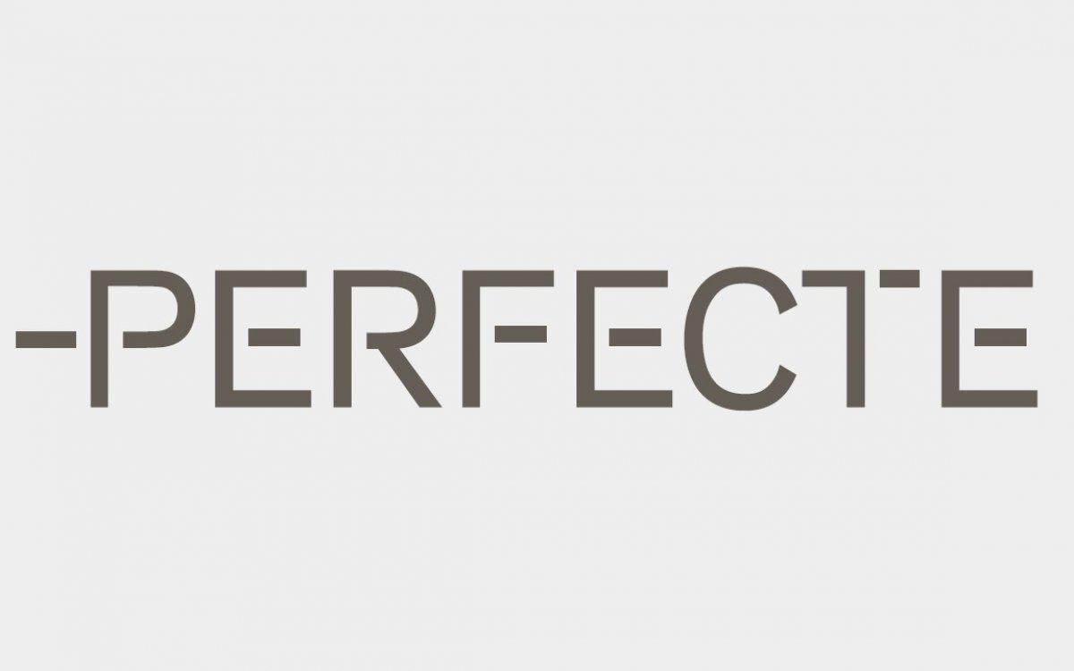 Nové číslo magazínu Perfecte