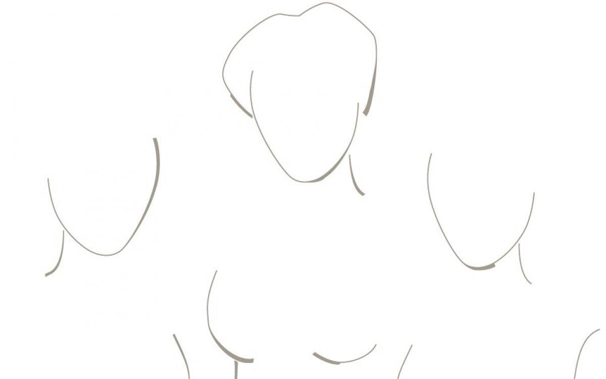 Operace břicha – MUDr. Frajer