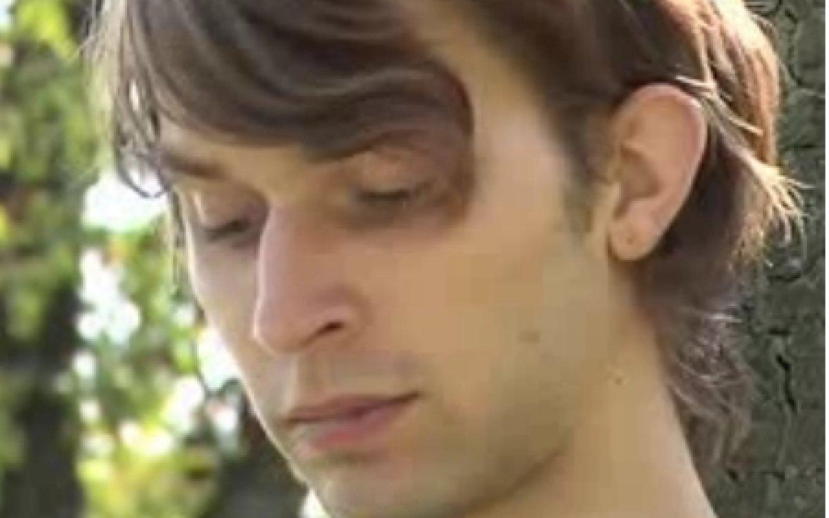 Operace uší - Petr