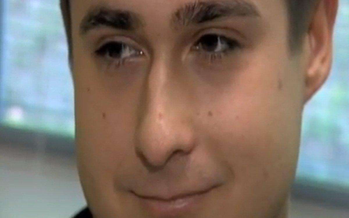 Kombinovaná operace nosu