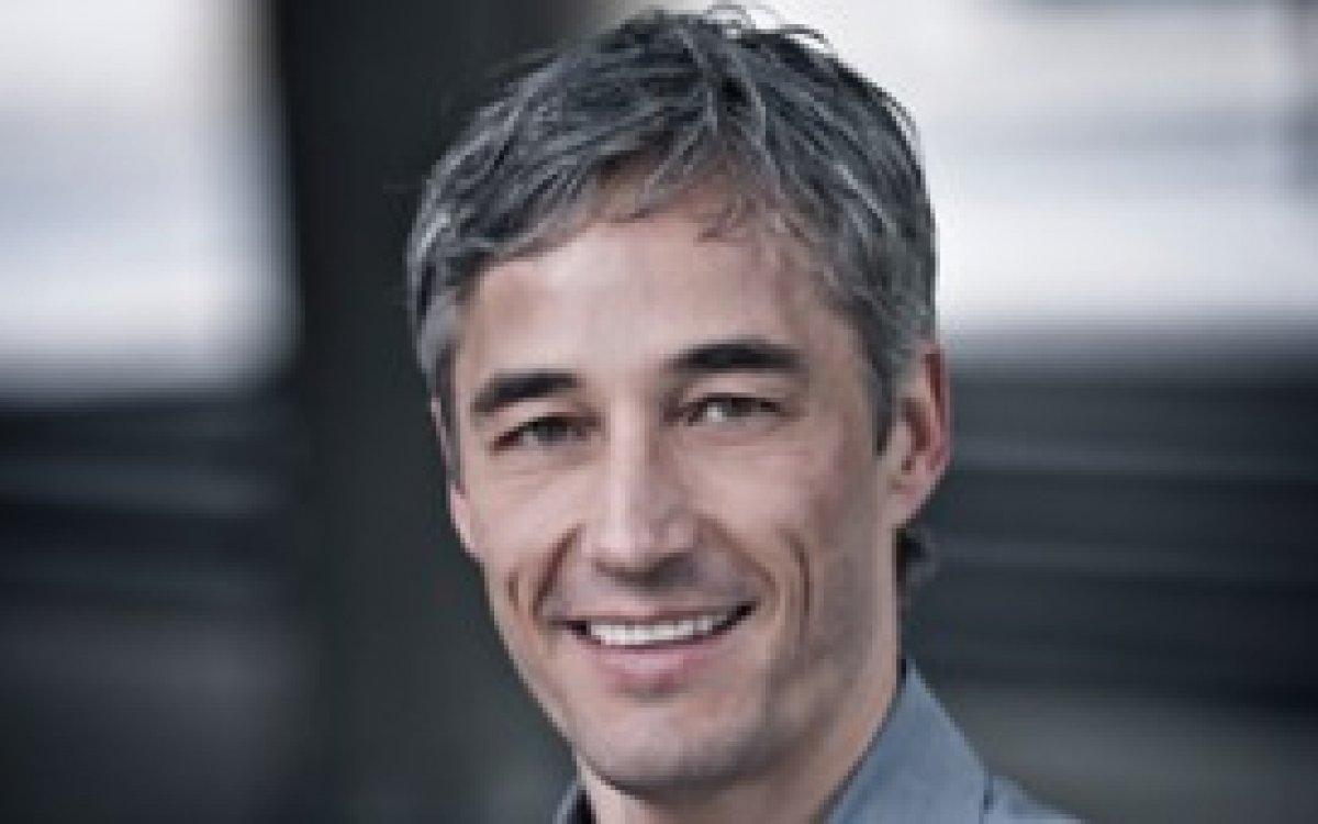 MUDr. Roman Kufa odpovídá v online onkologické poradně