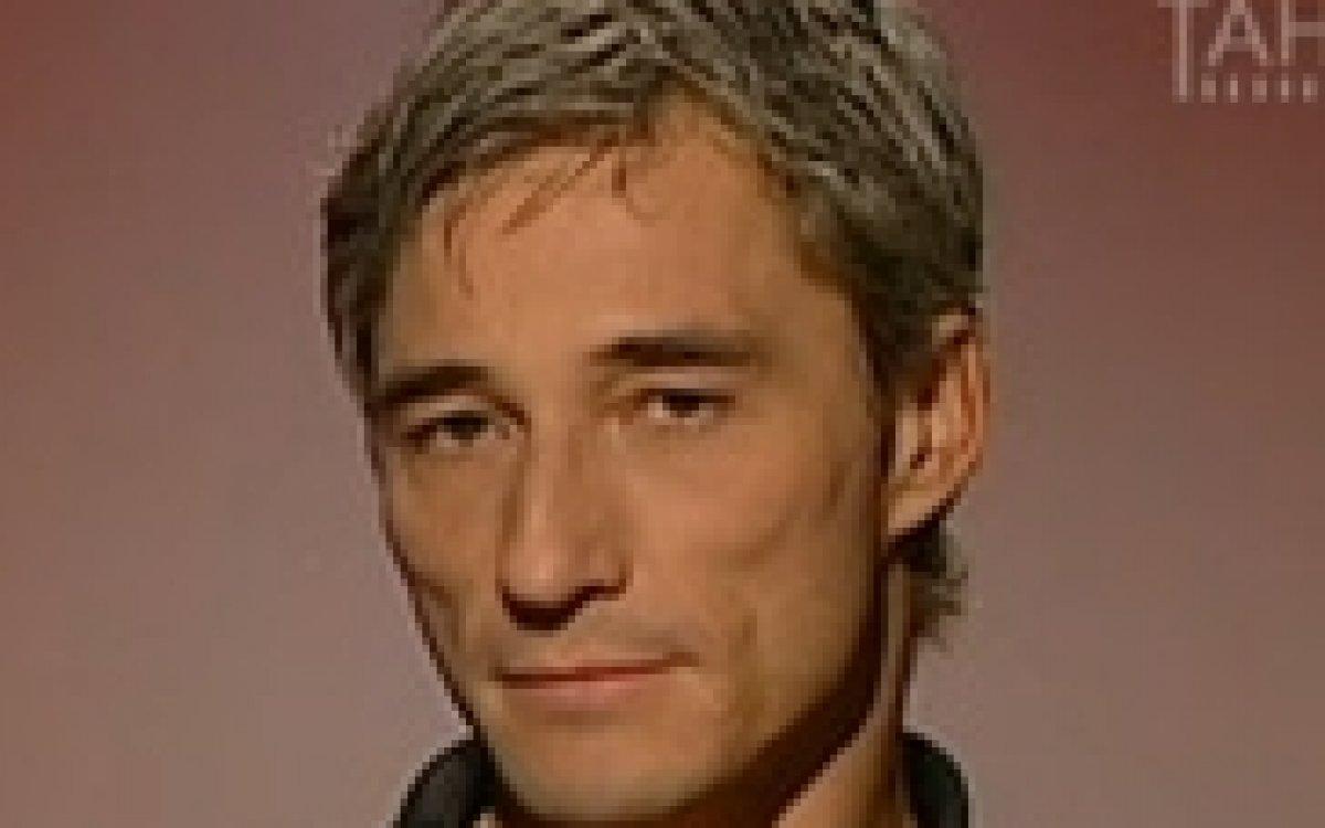 Tah dámou – ČT24 / leden 2012