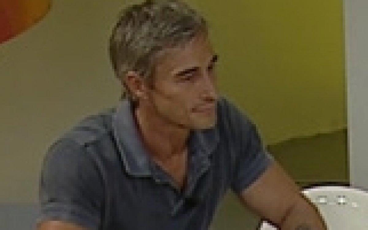 Sama doma – ČT1 / září 2011